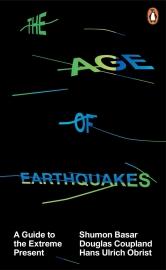 theageofearthquakes