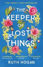 thekeeperoflostthings
