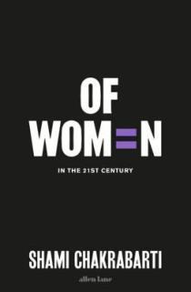 ofwomen